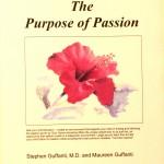 Purpose of Passion