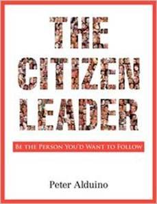 citizen leader