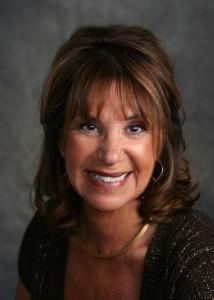 Sharon Rivkin