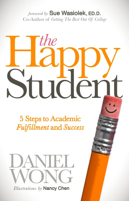 How To Become A Happy, Fulfilled, And Successful Student ...