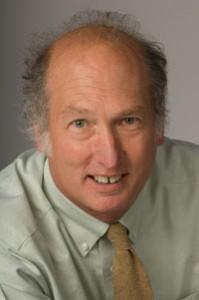 Thomas Newkirk