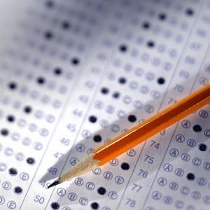 AP exam