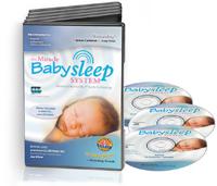 baby sleep system