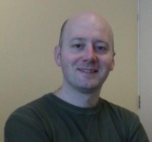 Collin Smith