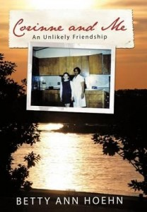 unlikely friendship