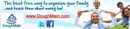 best educational websites