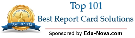 Best Report Card Solutions
