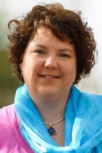 Lisa Sellman