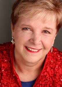 Jane Moughon, M.S., CPC