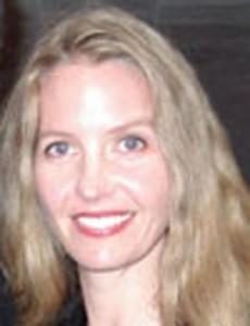 Lisa Pluth
