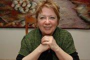 Lynn Larkin