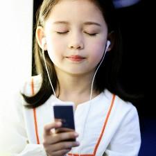 harmful listening habits