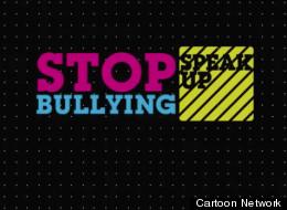 bullying documentary