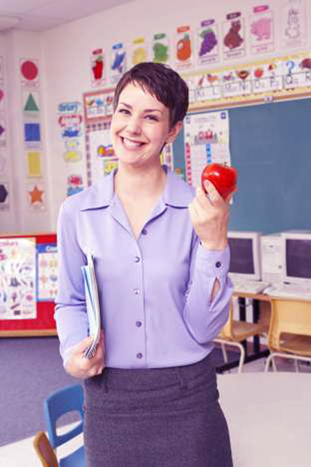 resourceful tips for teachers