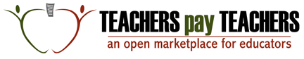 selling lesson plans