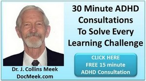 Click for FREE ADHD Consultation!