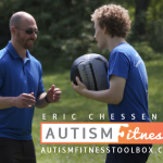 Autism Fitness Toolbox