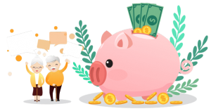 7 Tips To Ensure You Meet Your Budget Goals