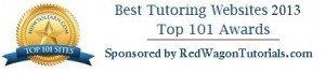 Best Tutoring Websites 2013
