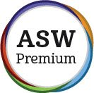 ASW Premium Program Icon