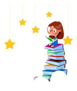 Top Ten Tips on How to Teach Reading