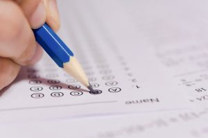 19 Best Test Taking Tips For Higher Grades