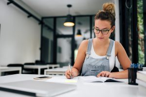 How To Write The Perfect Essay in 8 Easy Steps