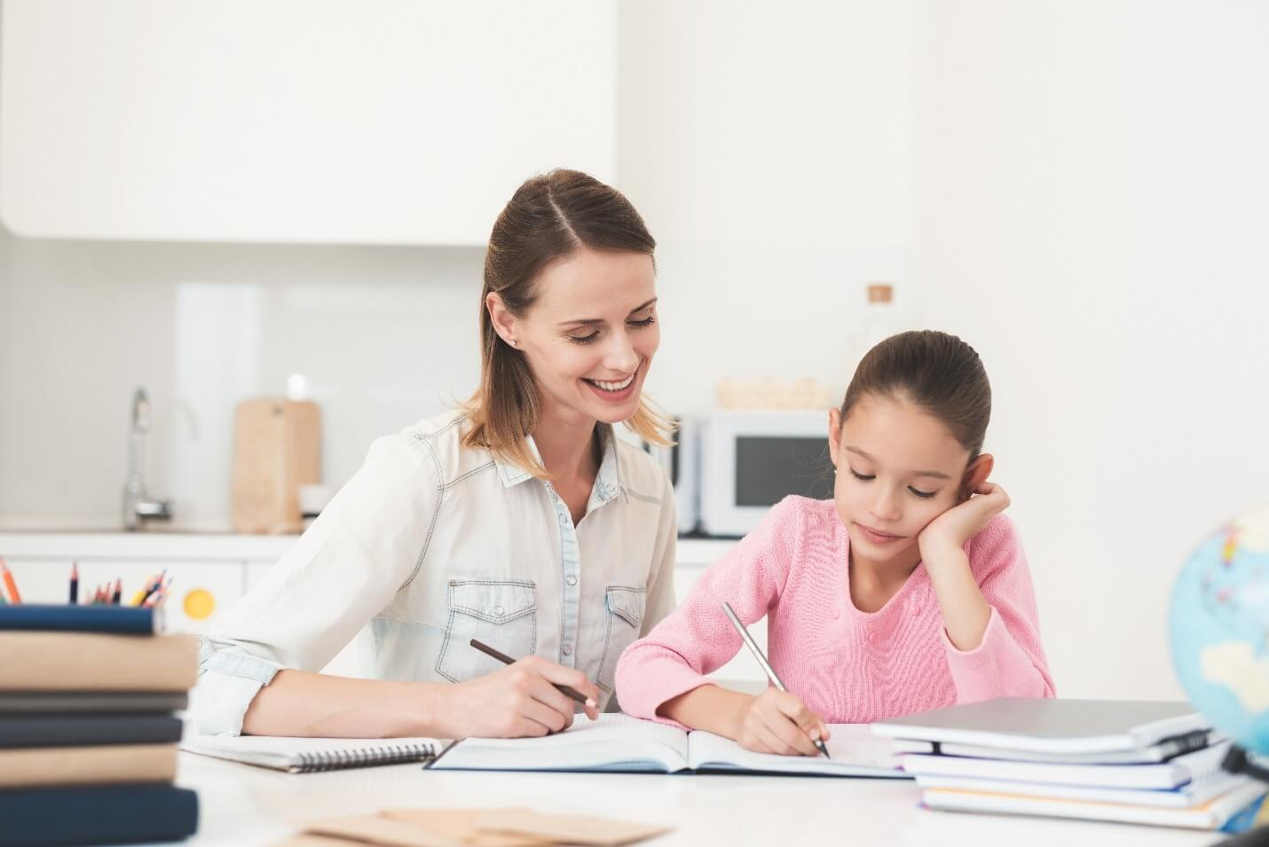 Best Homework Tips To Cut Study Time In Half