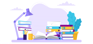 Best Study Tips for Students in Grades 4 -12