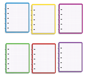 Tips To Help Students Organize Their School Papers