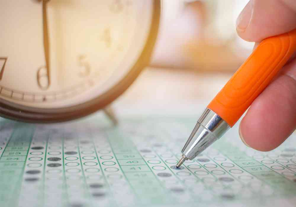 How to Improve Your Grades And Get A Better Report Card