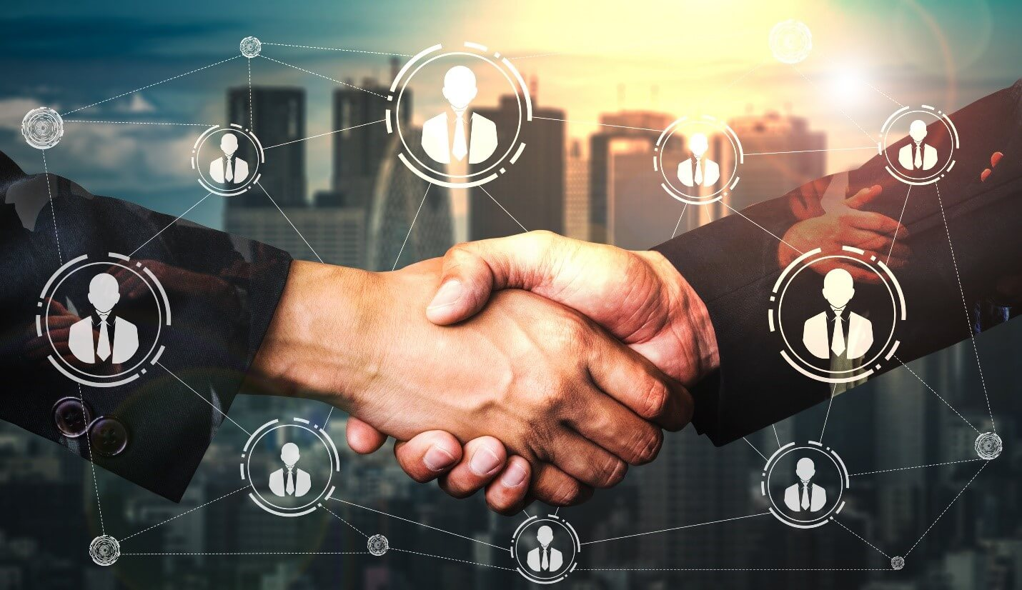 10 Things You Need to Know About Successful Networking