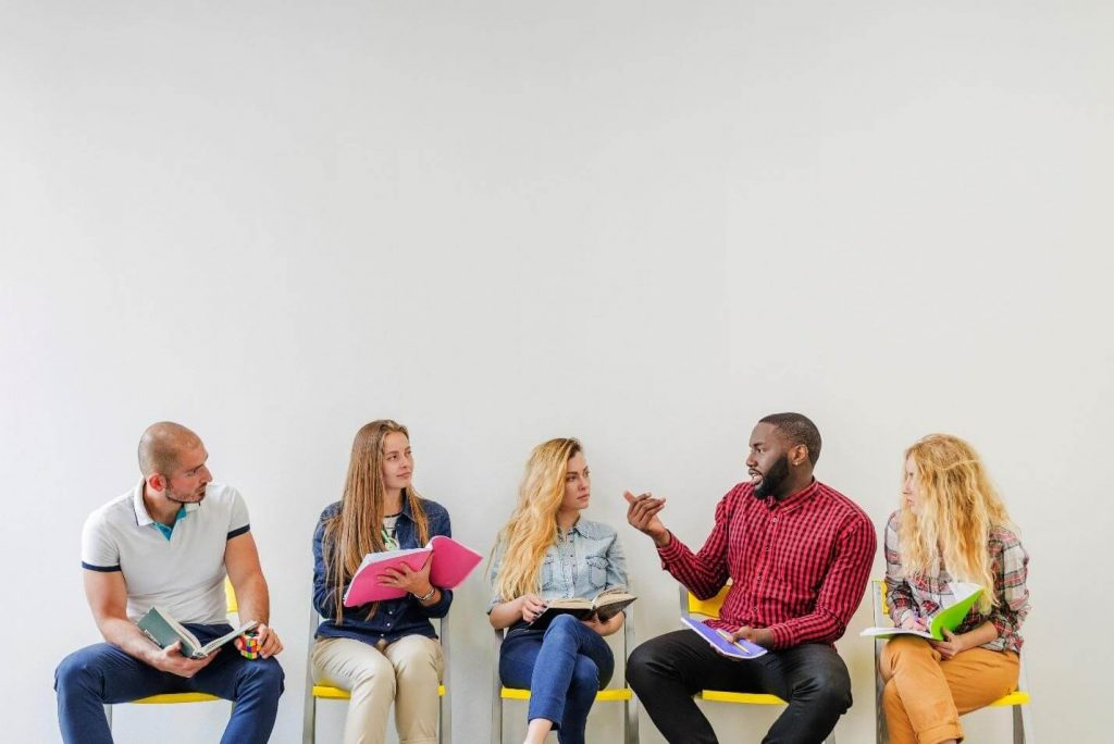 10 Power Questions To Get You Through The Toughest Conversations