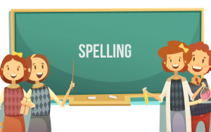 Top 2 Ways To Learn Spelling Words Faster