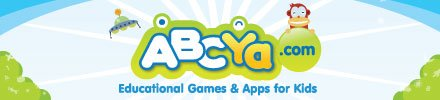 abcya_kids_educational_games_440x100