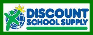 Discount School Suppy