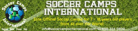 best summer camps 2013
