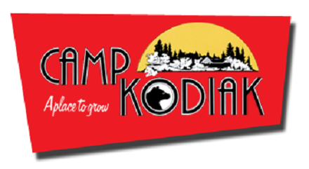 top 101 best summer camps 2013