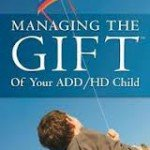 3 Best Tips to Successfully Parent Your ADHD Child