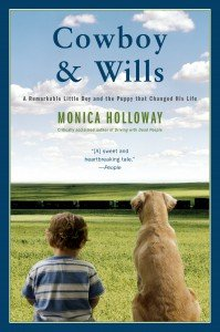 Cowboy&Wills_Large_paperbackcover-1