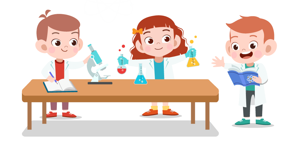 Importance Of Learning Science In School
