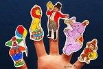 circusfingerpuppets-mainpic