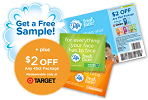 sample-coupon