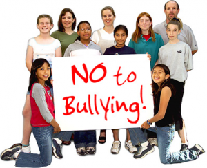 What Educators And Teachers Should Know About Preventing Bullying In Schools