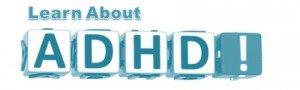 ADHD banner