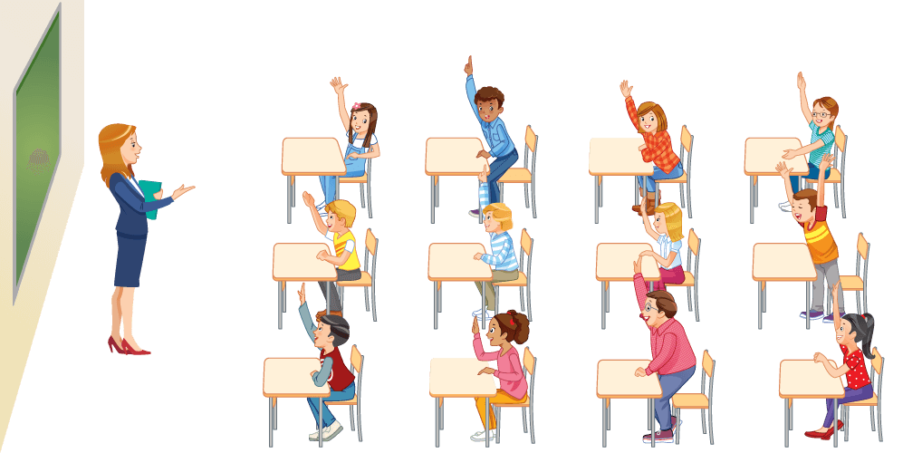The 9 Best Classroom Management Tips To Foster Student Responsibility