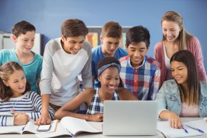 """Special Offer Steve would like to offer you his three new Udemy courses at a discounted rate. To enroll in """"Beyond Compliance: A Progressive Approach to Classroom Management,"""" visithttps://www.udemy.com/beyondcompliance/?couponCode=howtolearn1. To enroll in """"The Home-School Connection: A Complete Guide to Parent Involvement,"""" visithttps://www.udemy.com/the-home-school-connection/?couponCode=hscsummerdiscount. If your children or students would like to write their own mysteries this summer,enroll them in """"The Ultimate Mystery Writing Course For Kids"""" by visitinghttps://www.udemy.com/theultimatemysterywritingcourseforkids/?couponCode=introdiscount1. Steve's two courses for teachers feature a compilation of his favorite ideas and strategies that are based on his experience as an expert in providing the best possible classroom management tips that foster student responsibility. READ MORE - Teaching Methods Moving Toward Using More Technology In The Classroom"""