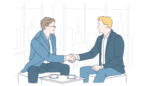 8 Tips To Improve Your Communication Skills