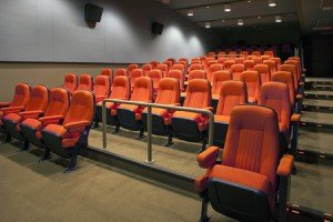why seating is critical in the learning process