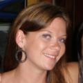 Elaine McPartland-Pic